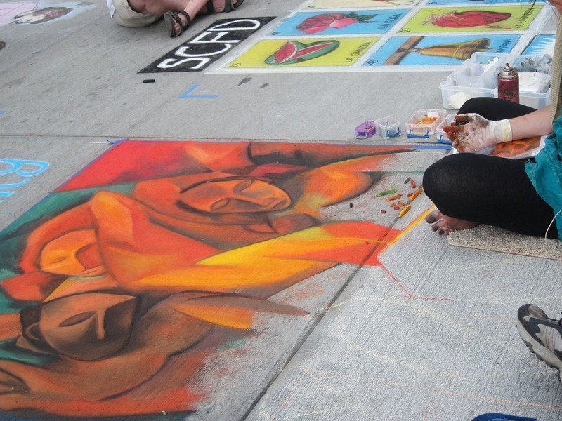 denver-chalk-art-10