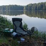 20150830_Fishing_Zalybivka_039.jpg
