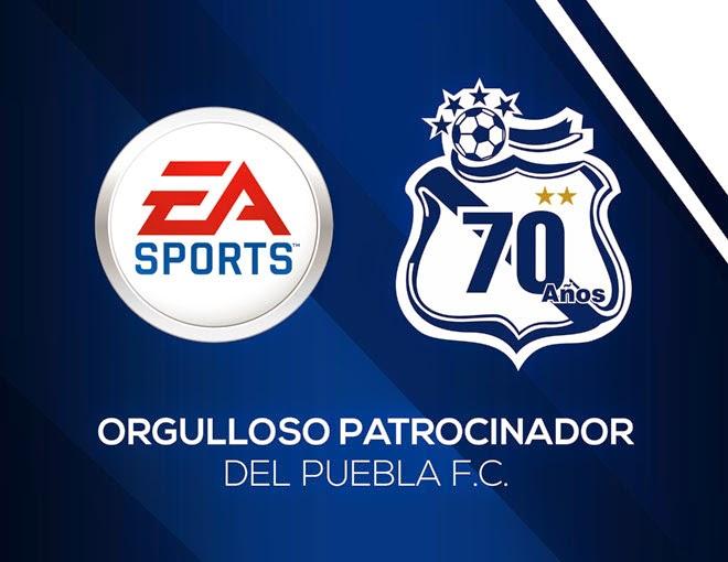 fifa-fifa15-easports-electronic arts-futbol y juegos