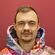 Алексей З