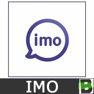 تحميل برنامج ايمو 2021 Imo للكمبيوتر والموبايل مجانا