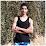 Hamza Aziane's profile photo