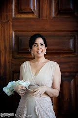 Foto 0226. Marcadores: 27/11/2010, Casamento Valeria e Leonardo, Fotos de Vestido, Madalena Salim, Rio de Janeiro, Vestido, Vestido de Noiva