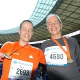 BIG 25 von Berlin 10.05.2009
