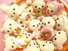 Cute-02 (2)