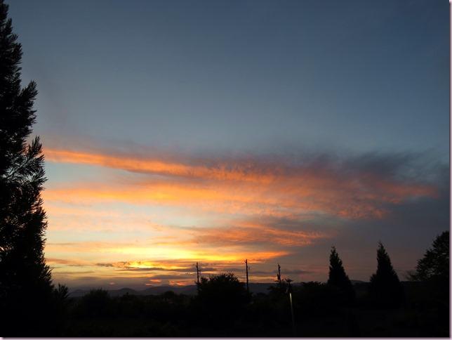 sunsetIMG_8879
