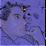 Mark Tortorici's profile photo