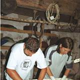 Székelyzsombor 2004 - img14.jpg