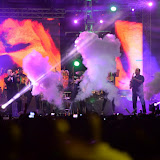 VivaLaMusicaLatina30May2015ByEsoCurCom