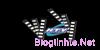 HTV Phim Online