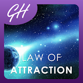Law of Attraction - Cosmic Ordering Abundance