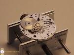 Watchtyme-Tag-Heuer-Chronometer-ETA2892A2_23_03_2016-13.JPG