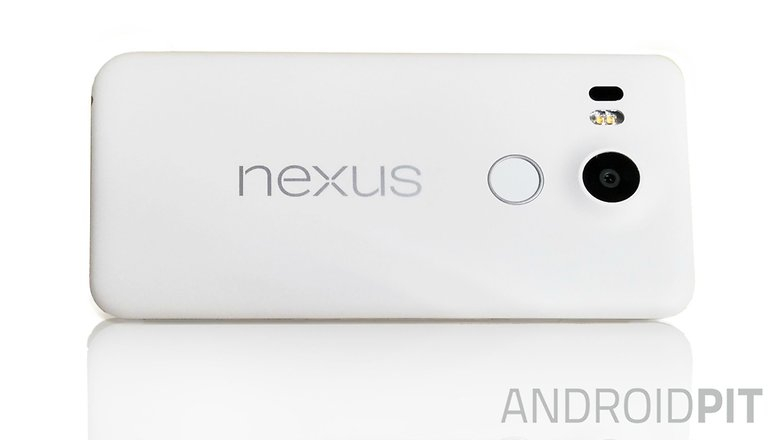https://lh3.googleusercontent.com/-gA3GsCOBs10/Ve2JXltP3kI/AAAAAAAAl8M/kSSEyslRXXU/s800-Ic42/LG-Nexus-5X-2015-AndroidPit-Sep-2015.jpg