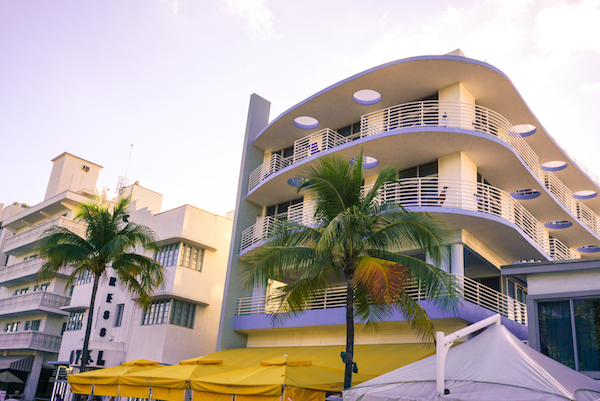 photo 201503-Miami-ArtDecoDistrict-13_zpsooks7tlh.jpg