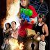 Super Hot (2021)