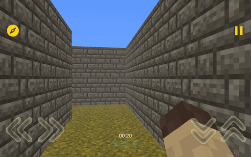 Mine Maze 3D  {cheat|hack|gameplay|apk mod|resources generator} 3