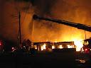 Mutual Aid-Lake City TSR 005.jpg