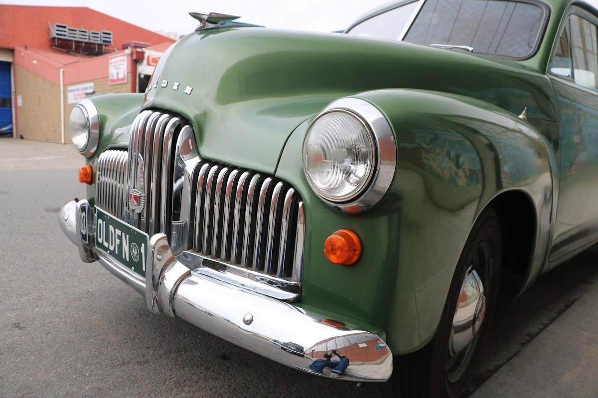 Green_FX_01.jpg