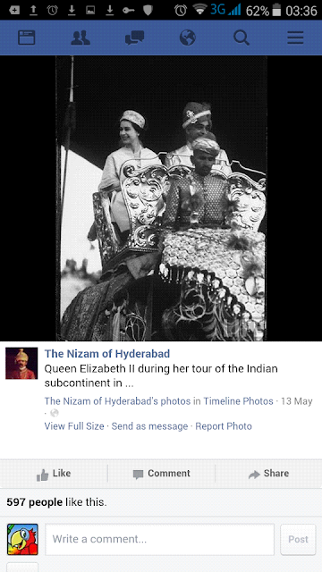 Hyderabad - Rare Pictures - Screenshot_2015-10-04-03-36-07.png