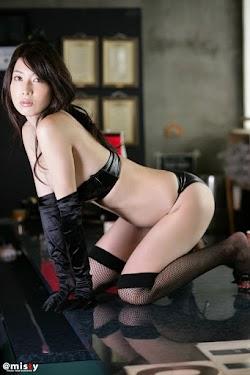 Kobayashi Emi 小林恵美