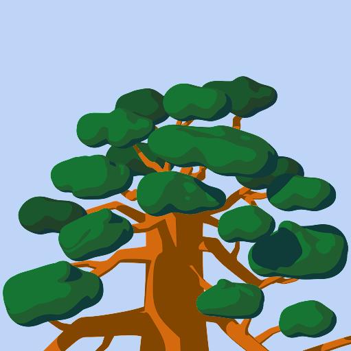 user Mintu Saif apkdeer profile image