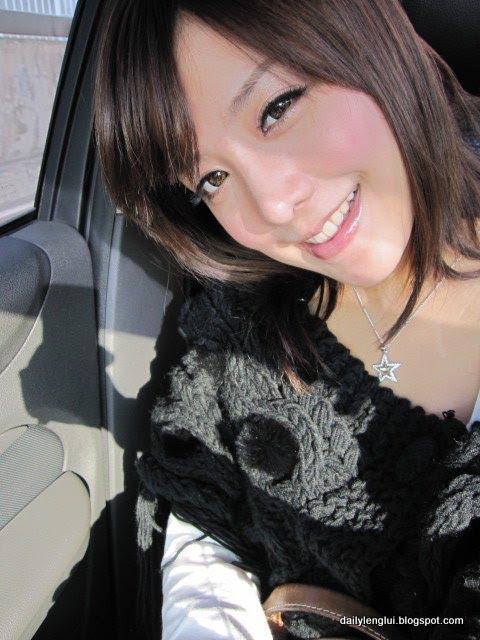 Una Cheng Yongxun (程永熏)
