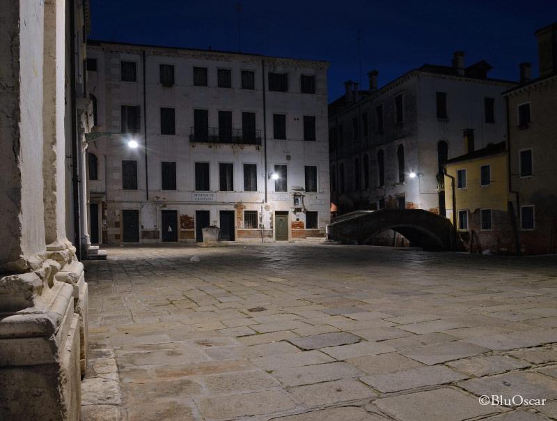 Campo S Giustina 11 01 2017 N2