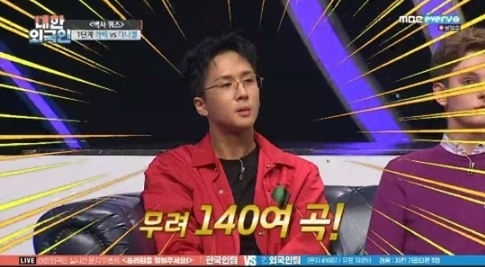 Ravi-MBC-Program