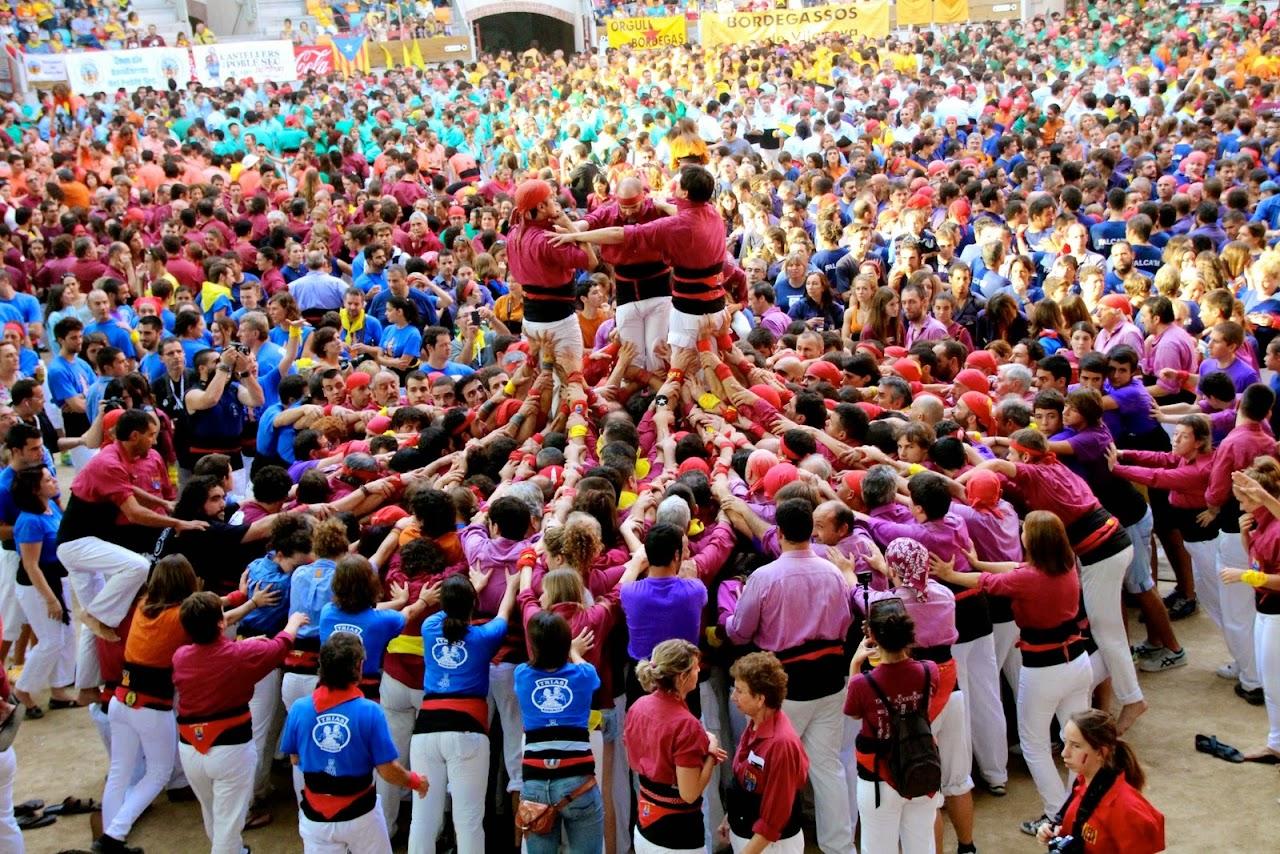 XXV Concurs de Tarragona  4-10-14 - IMG_5522.jpg