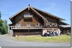 10 maison Elisarov