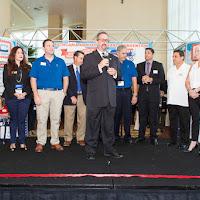 2015 LAAIA Convention-9198