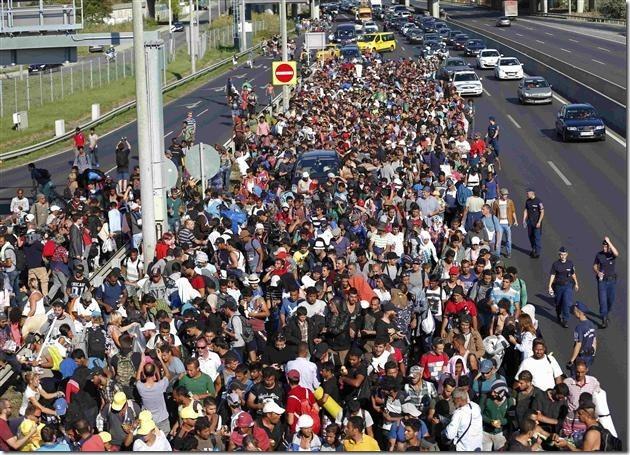 refugiados-islamitas