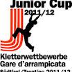 logo-juniorcup2012.jpg