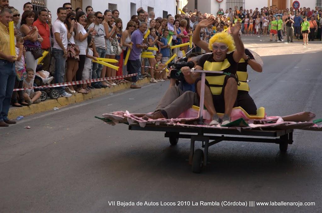 VII Bajada de Autos Locos de La Rambla - bajada2010-0105.jpg