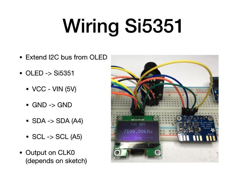 6 Arduino S 011
