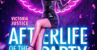 Afterlife of the Party (2021) – Movie