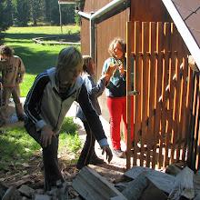 Vodov izlet, Ilirska Bistrica 2005 - Picture%2B104.jpg