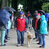14. Juni 2016: On Tour in der Eremitage - Eremitage%2B%252816%2529.jpg