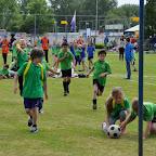 Schoolkorfbal 2015 043 (800x531).jpg