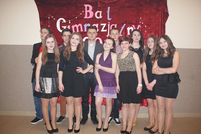 Bal gimnazjalny 2015 - DSC00196.JPG