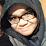 Aisyah Xingfu's profile photo