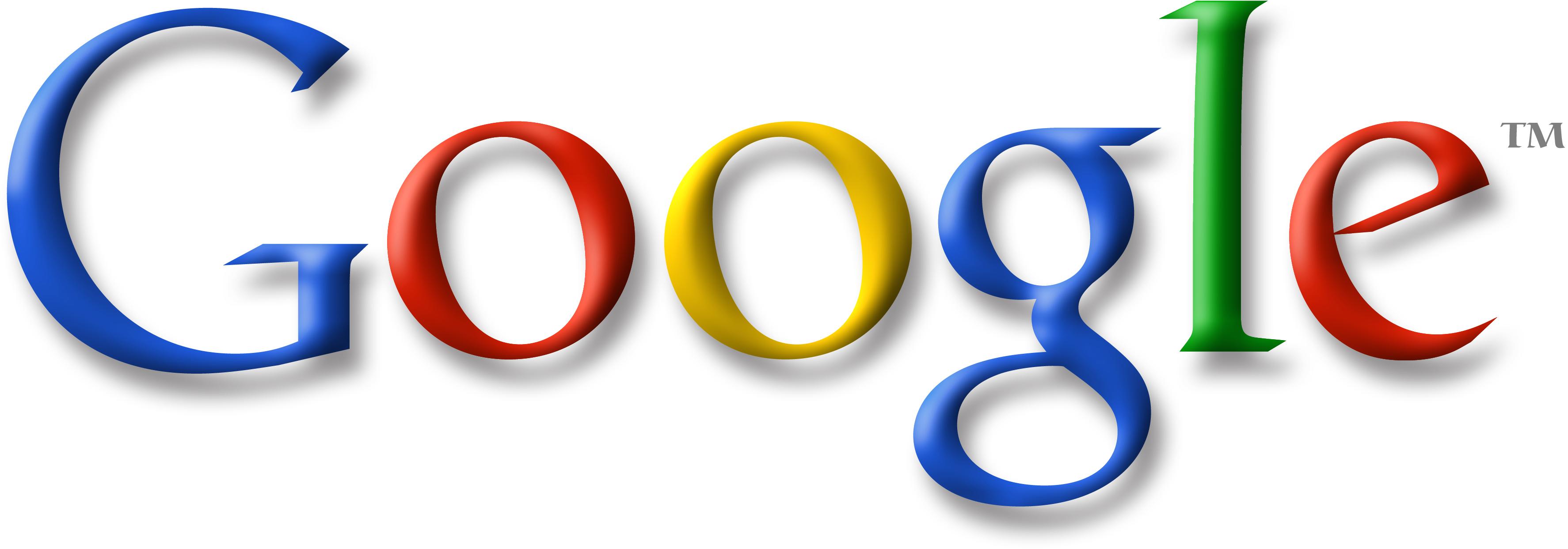 파일:external/img3.wikia.nocookie.net/Google_logo.png