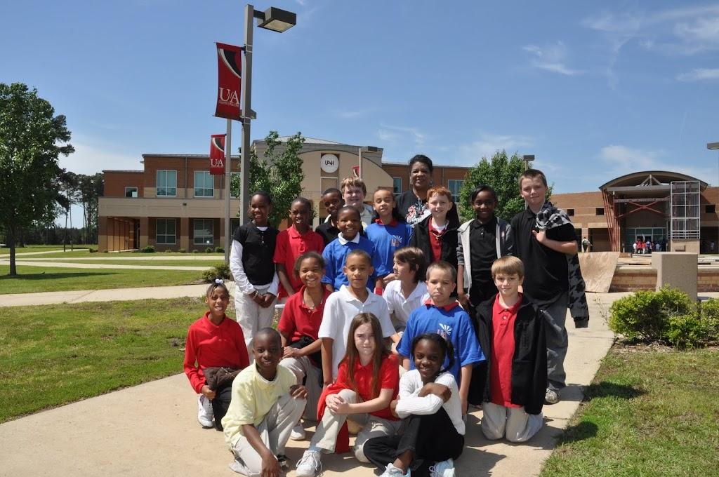 Camden Fairview 4th Grade Class Visit - DSC_0119.JPG