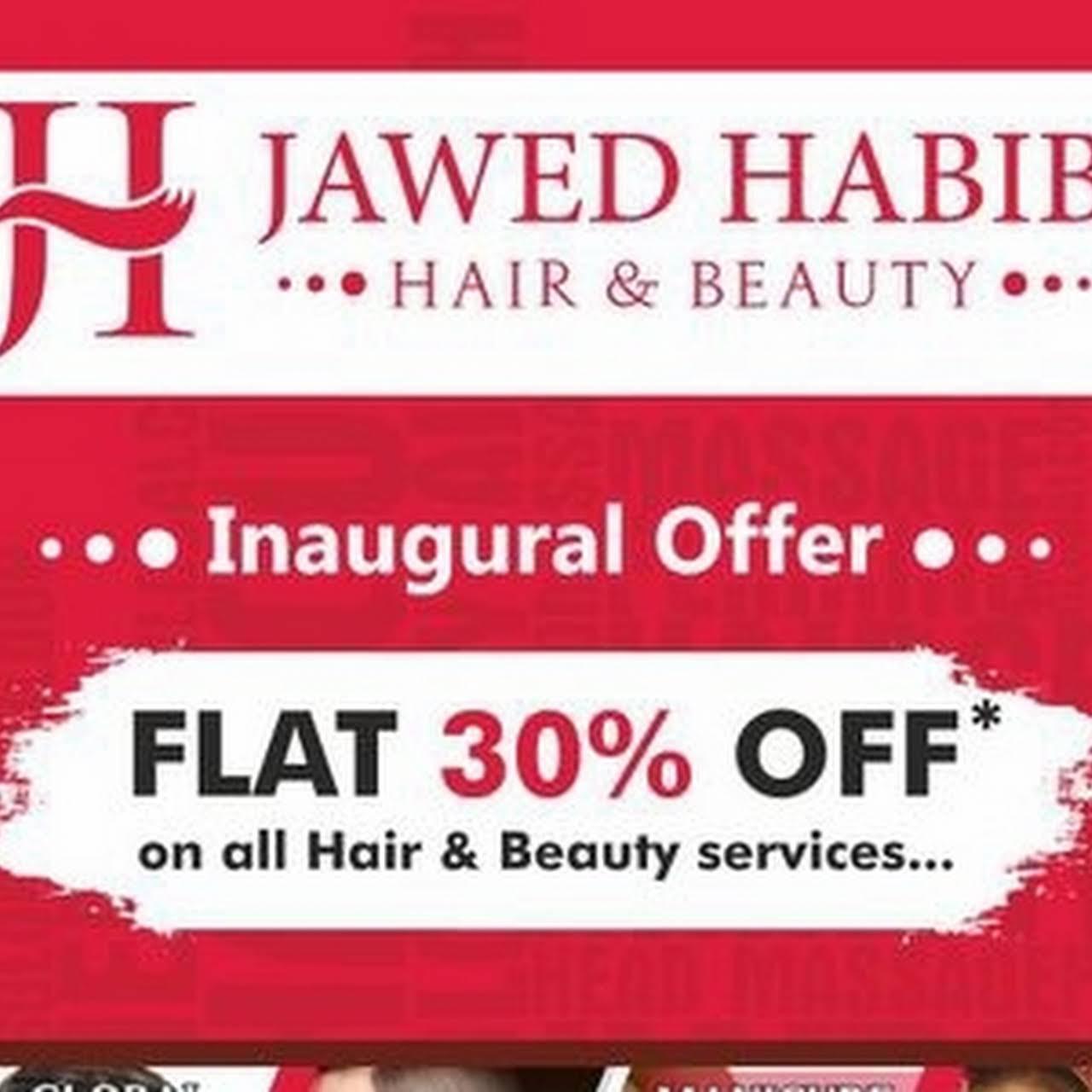 Jawed Habib Hair Beauty Ltd Narendrapur Beauty Salon In Kolkata