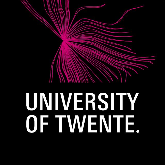 University Of Twente Universiteit Twente Google