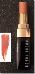 Bobbi Brown Beige Gold Nourishing Lip Colour