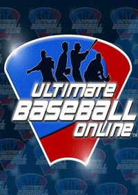 Ultimate Baseball Online 2006 - Review By Mia Zajicek