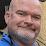 Robbie Tindall's profile photo