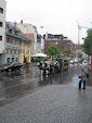KORNMESSER GARTENERÖFFNUNG MIT AUGUSTINER 2009 001.JPG