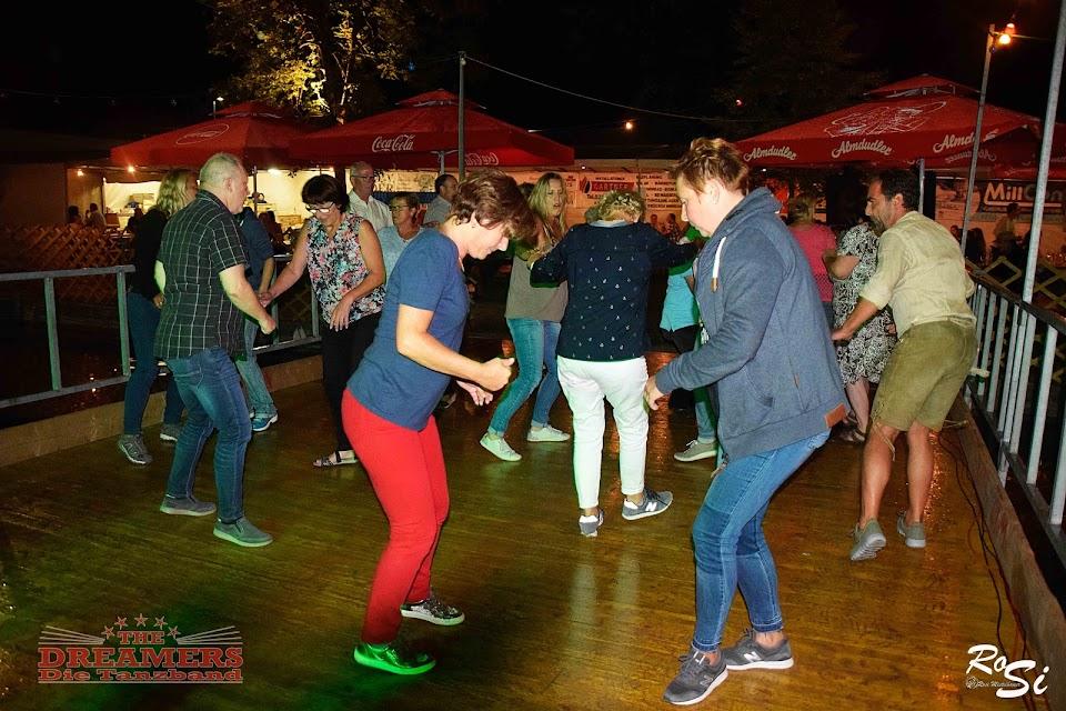 FF Fest Gedersdorf Freitag 2018 homepage (86 von 104).JPG